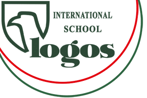 Logos International School