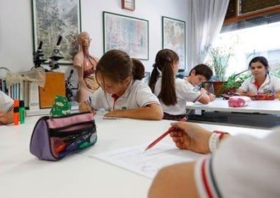 W-Laboratorio-primaria-2
