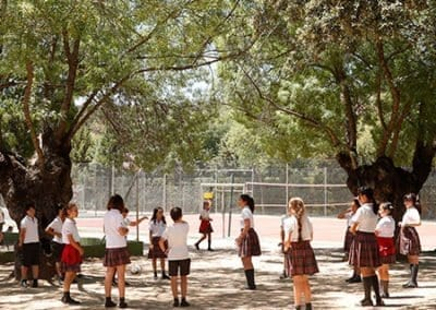 W-Patio-primaria