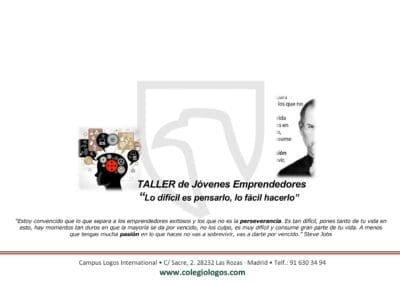 Logos-clubs-Emprendedores