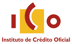 Visita al ICO