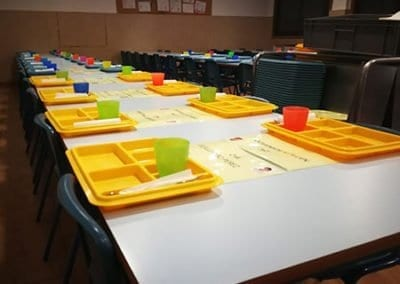 W-Comedor-escolar-primaria