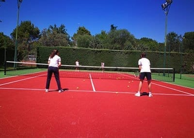 W-Pista-tenis-secunadria
