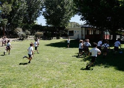 W--patio-primaria-2