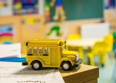 CTA-home-rutas-escolares-colegio-logos-international