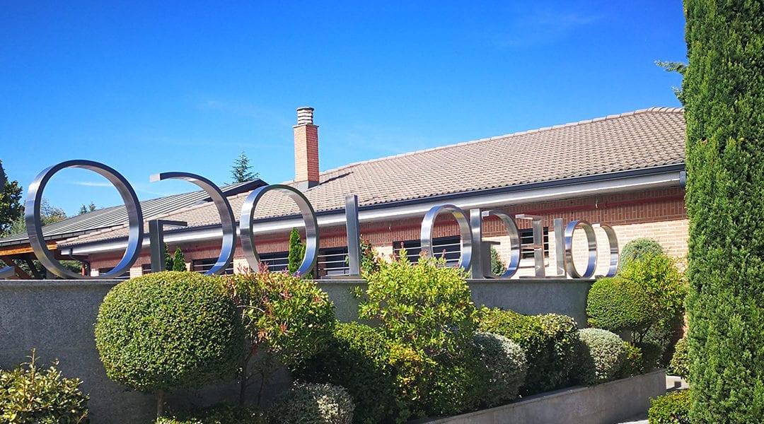 mejor colegio privado bilingüe en Las rozas