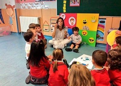 educación-emocional-colegio-logos-desde-los-3-años