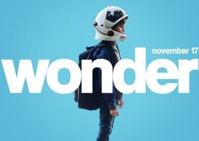 wonder 2