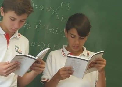 Lectura-dramatizada-clase3