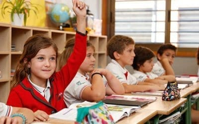 5 buenos consejos para educar a tus hijos en valores