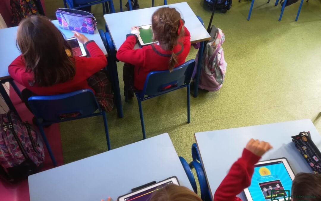 Ventajas y beneficios de elegir un colegio bilingüe