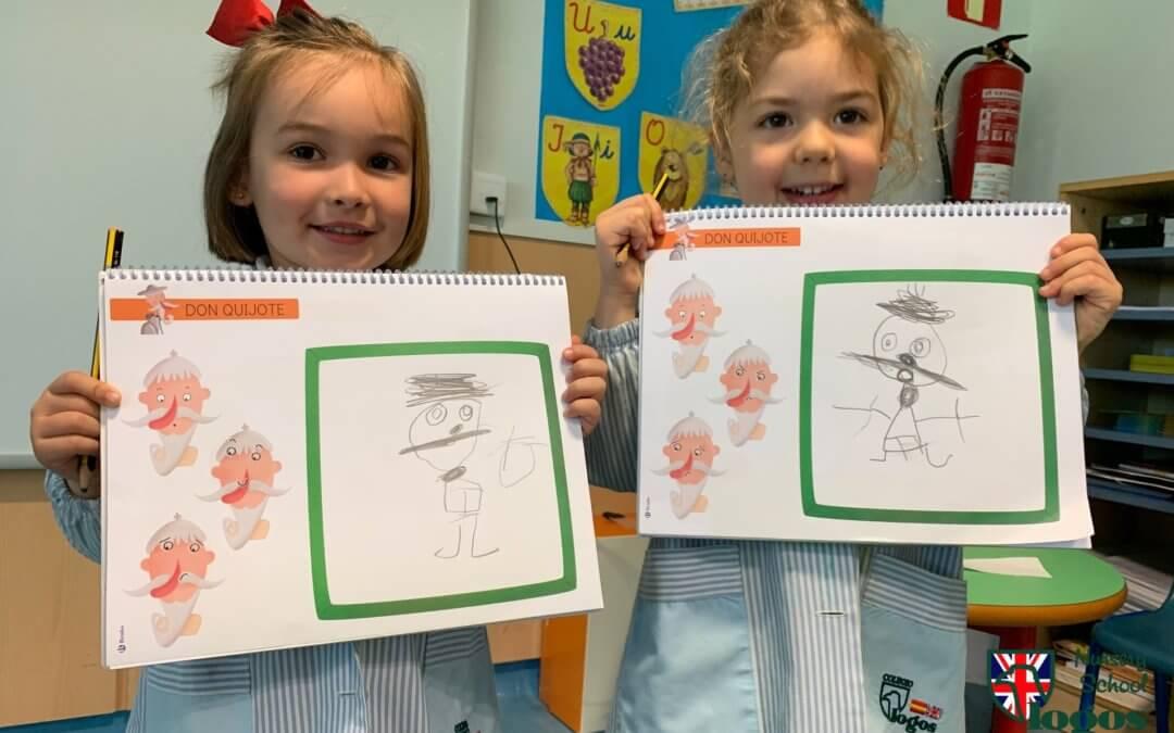 La importancia de aprender idiomas desde infantil