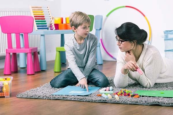 Las mejores actividades para niños en casa: divertidas y originales