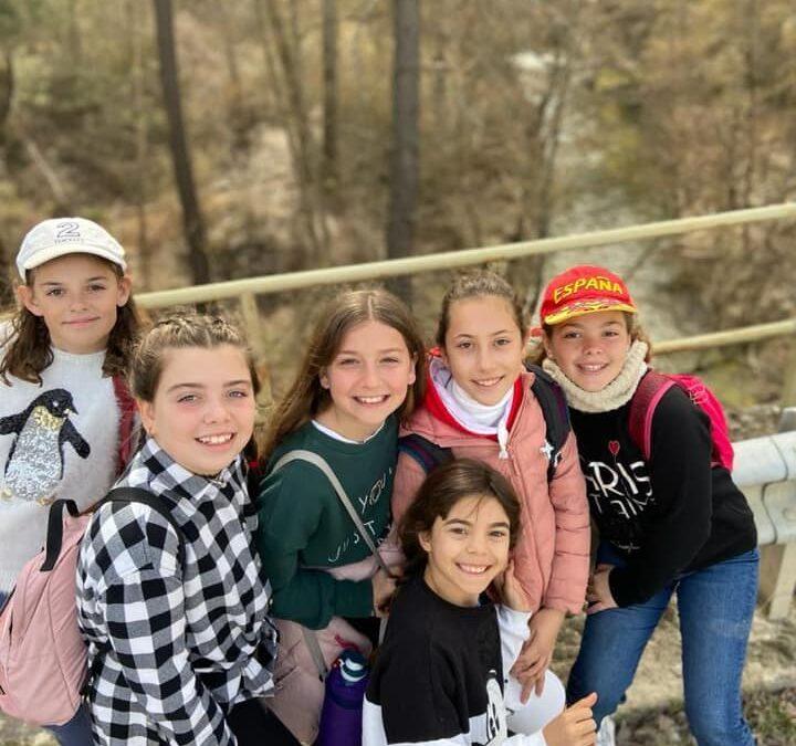9 Planes con niños en Madrid