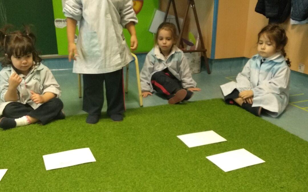 4 pasos para crear normas en casa para niños