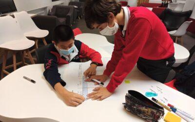 Aprendizaje cooperativo: ¿Qué es y cómo funciona?