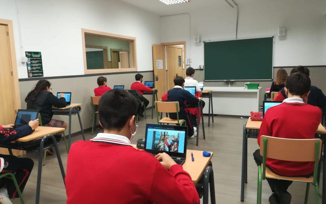 Metodología educativa: ¿Qué es y en qué consiste?